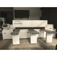 Wholesale Computer Controlled Saw Table Wood Saw Machine Processing Size 2700x2700mm from china suppliers