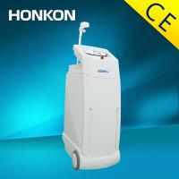 Wholesale Beauty Salon 808nm Diode Laser Hair Removal 1 - 10HZ with Pulse Mode from china suppliers