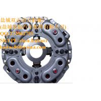 China New 13 Clutch Pressure Plate Made to fit Kubota Tractor Models M6950 M7950 + on sale