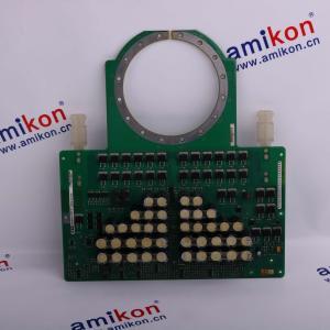 Wholesale ABB 3BHL000390P0104 5SHX/3BHB003154R0101 IGCT Module Board 5SHX 1960L0004. 3A from china suppliers