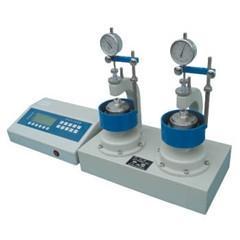 China GZQ-1 Full Automatic Pneumatic Consolidometer on sale