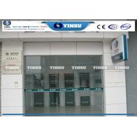 Wholesale Floor Standing Self Service Payment Kiosk Anti Corrosion And Multi Color from china suppliers