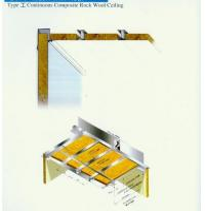 China Ceiling panel,lining panel, wall panel,sanitary unit, marine furniture, honeycomb panel,sandwinch panel,floating floor on sale