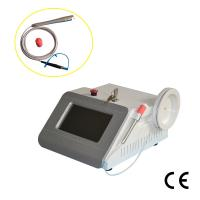 Quality Chinese supply medical 980nm diode laser spider vein removal machine for sale
