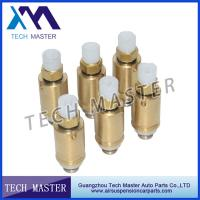 Wholesale Auto Air Spring Air Suspension Repair Kit Air Valve For Audi Q7 7L8616040D from china suppliers