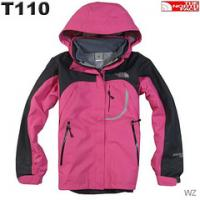Wholesale TNF Thin Down Coat, TNF Waterproof Jacket, TNF Winter Clothes from china suppliers