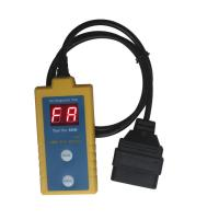 Wholesale B800 Airbag Scan/Reset Tool for BMW Free Shipping From UK Warehouse from china suppliers