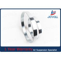 Wholesale Benz W164 W251 Air Bag Suspension Kits Anti Gas Leak Metal Crimp Ring from china suppliers