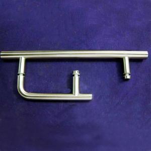 Quality Glass Door Pull Handle/Door Pull Handle ( BA-SH011 ) for sale