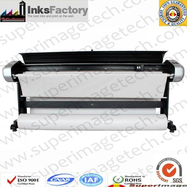Quality CAD Inkjet Printers/CAD Garment Plotters/CAD Inkjet Plotters for sale