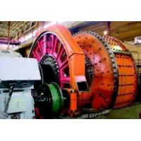 Wholesale Autogenous Mill from china suppliers