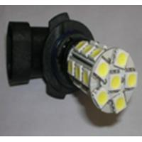Wholesale LED Fog Light 9005-24SMD-5050 from china suppliers