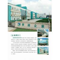 Wuxi Huafeng Car & Motor Fittings Co., Ltd.