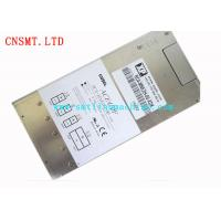 China CE Approval DEK Press Control Box Power Supply 24V Cosel ACE450F 185312 M37 for sale