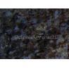 Blue Rose Granite for sale