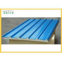 China Thermal Insulation Sandwich Panel PE Protective Film Panel Protection Film on sale