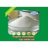 Buy cheap 145783-15-9 Pharmaceutical Intermediates Ticagrelor Intermediates Antiplatelet Drugs from Wholesalers