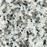 Wholesale G439 White granite flooring tile cut to size for wall stair basin floor vanity top from china suppliers