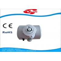 Wholesale Household Ozone Faucet 30-50mg / Hr For Home Ozone Generator Water Tap from china suppliers