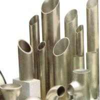 Wholesale 304/304L/316/316L/321/347H/317/309S/310S/2205/2507/904L Stainless steel seamless /weled /round /squar pipe from china suppliers