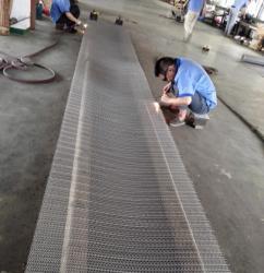 Shenzhen Guangya Machinery Belts Co., Ltd