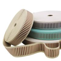 Wholesale Customized Design Mattress Tape Edge 20mm-75mm Width 100% Polyester from china suppliers