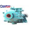 Buy cheap 8/6F-AHGEM Centrifugal Slurry Pump 468-1008 m3/h , Heavy Duty Slurry Pump from wholesalers