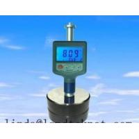Buy cheap Leeb Hardness Tester from wholesalers