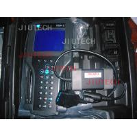 Wholesale 24V ISUZU Heavy Duty Truck Diagnostic Scanner for ISUZU Tech2 Scanner from china suppliers