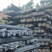 Wholesale P20 Alloy Round Bar GB 3Cr2Mo 1.2311 from china suppliers
