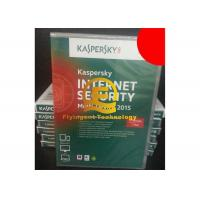 Wholesale 1 Norton User Laptop Antivirus Software Download , Computer Virus Protection Software from china suppliers