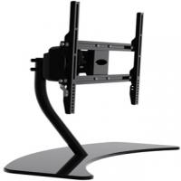 Remote Controlled Tv Bracket Quality Remote Controlled
