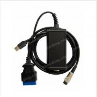 Wholesale CLAAS DIAGNOSTIC KIT (CANBOX) from china suppliers