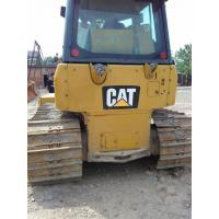 Wholesale 2009 CAT D5K LGP Bulldozer For Sale from china suppliers
