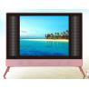 "Buy cheap FHD 17"" 4 / 3 flat screen led tv backlight 12V DC OEM / ODM SKD / CKD from Wholesalers"