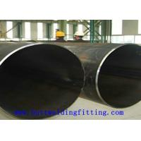 Wholesale Cold Rolled Inconel 625 No6625 Nickel Alloy Seamless Steel Pipe from china suppliers