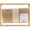 Buy cheap AB HMI 2711P-T10C1D2 from wholesalers