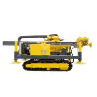 drill machine for sale
