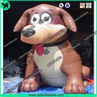 Wholesale Background Inflatable Customized,Giant Inflatable Animal For Event from china suppliers