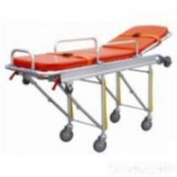 Wholesale Automatic Loading Stretcher Exporter from china suppliers