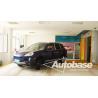 New tunnel car wash machine in TEPO-AUTO in China for sale