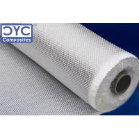 Buy cheap CYC Fiberglass Woven Roving (ECY-WR) from wholesalers