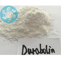 Wholesale 99% Purity Nandrolone Phenylpropionate Anabolic Steroids Raw Powder 200 mg/Ml Npp 200 Injection Liquid from china suppliers