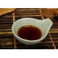 Wholesale Certified Healthy Fermented Japanese Soy Sauce For Sushi Food , OEM Available from china suppliers