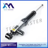 Wholesale Shock Absorber Air Suspension Strut For Audi A6 C5 Rear Left OE NO .4Z7513031A 4Z7616019A 4Z7616051A from china suppliers