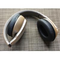 Wholesale Kids Earmuffs Wireless Sound Proof Headphones Noise Blocking Headphones best headset help with Autism from china suppliers