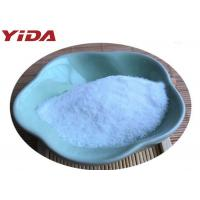 Wholesale Sex Raw Material Male Enhancement Powder Tadalafil Powder Cialis Male Enhancement Products from china suppliers