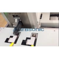 Wholesale 35khz 1000w Rasonic Metal Welding Equipment For Computer Motherboard Circuit from china suppliers