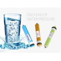 Wholesale NSF RO Water Filter MembraneFor Under Sink RO Filtration Drinking Water System 50 Gallons from china suppliers