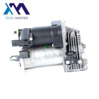 Wholesale MercedesBenz W164 ML GL Air Compressor Air Pump 1643201204 164320120405 1663200104 from china suppliers